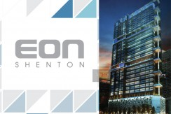 Eon-Shenton-Chinatown-Tanjong-Pagar-Singapore