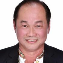 David-Chun-high-res